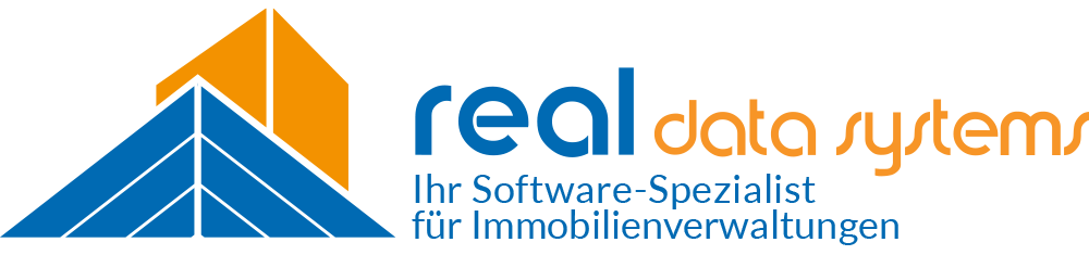 Real Data Systems – Software